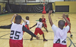 Rec_BasketB_1_DSCF7461_copy