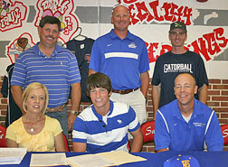 W_-_SFHS_Logan__Embry_Riddle_Signing
