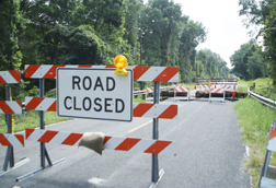 W_-_Debby_3_barricaded_road_DSCF6148_copy