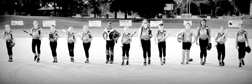 W_-_Softball_SF_10u_All-Stars_BW_copy