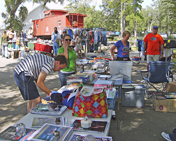 W_-_Citywide_Yard_Sale_S5000258_copy