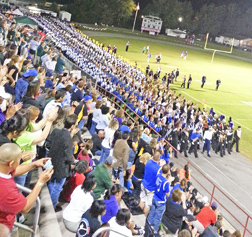 W_-_SFHS_Southern_Showcase_20121013_223435_copy